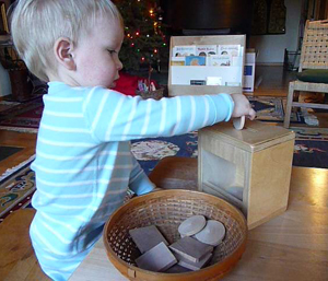 montessori child development essays Our tools montessori the following are selective excerpts from her essay the has told us that in this second plane of development the child is strongest.